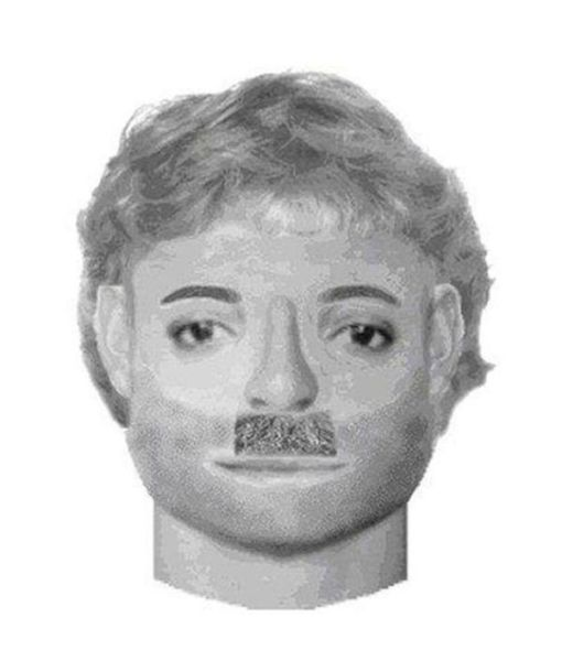 Police Sketches That Are So Bad They're Good