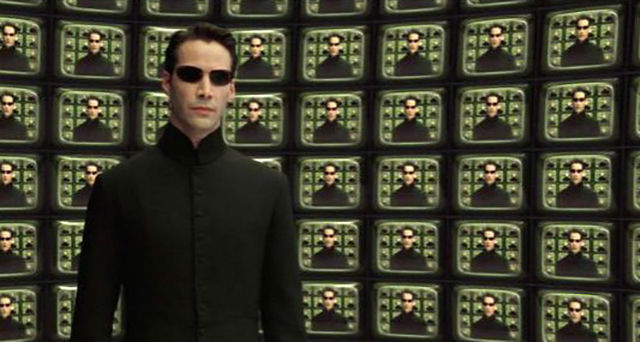 Lesser-known Facts about the Matrix Trilogy
