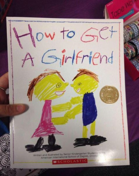 The Dumbest Books Ever Published