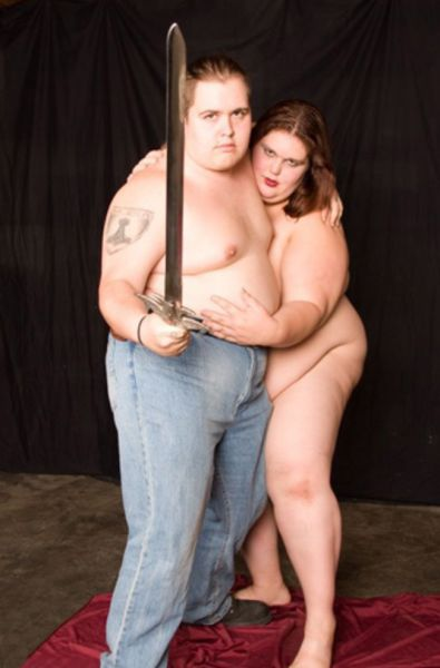 Couples Who Are the Picture of a Match Made in Heaven