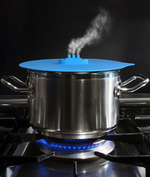 Gimmicky Kitchen Gadgets That Are Super Fun