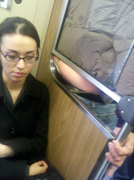 Fails That Are So Bad They're Good