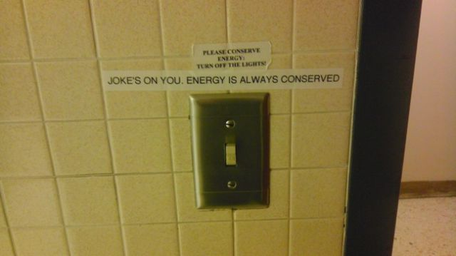 Jokes That Only Geeky People Will Find Funny