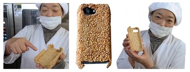 Customized Phone Cases for Every Scenario You Can Think of