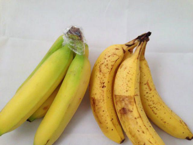 Kitchen Hacks That Will Help You Save Food