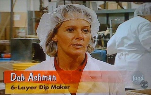 Outrageous Job Titles That Are Apparently Real