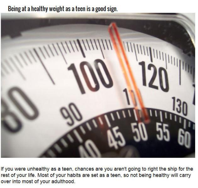 The Top Tricks for Living a Longer Life