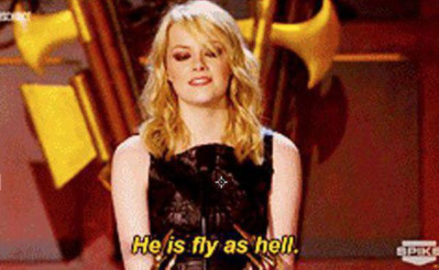 Emma Stone Should Win the Coolest Sister Award