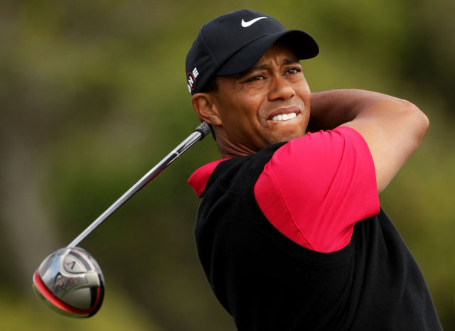 The World's Wealthiest Athletes