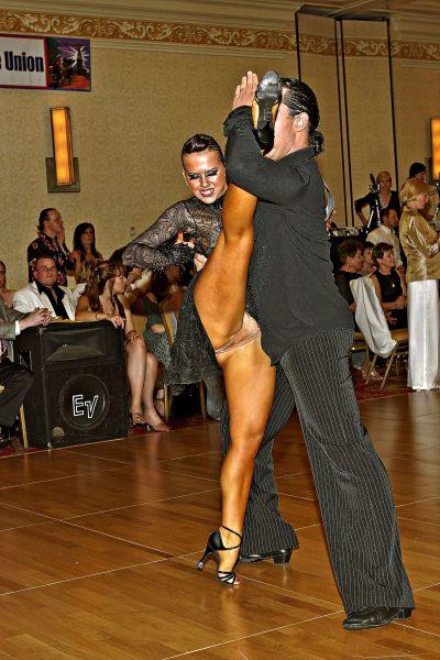 эротичные танцы фото