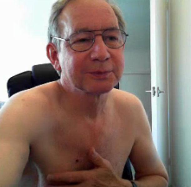 Online Sex Workers