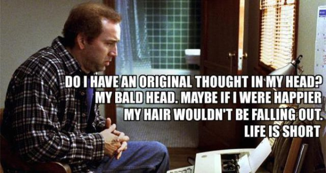 The Best Opening Lines for Some of the Most Iconic Movies