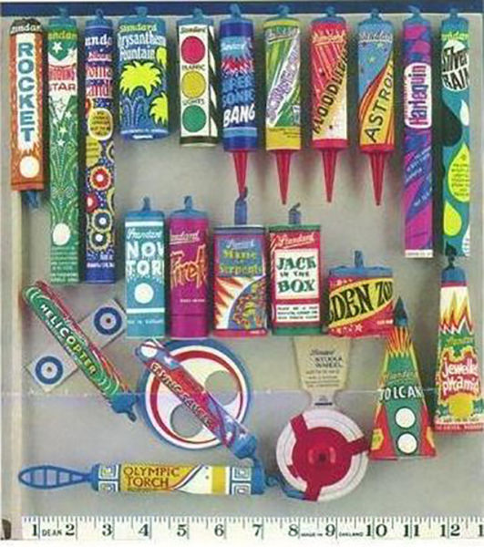 Reasons Why Being a Kid in the 80s Was Pretty Dangerous