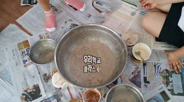 The Deadliest Korean Meal You Could Ever Eat