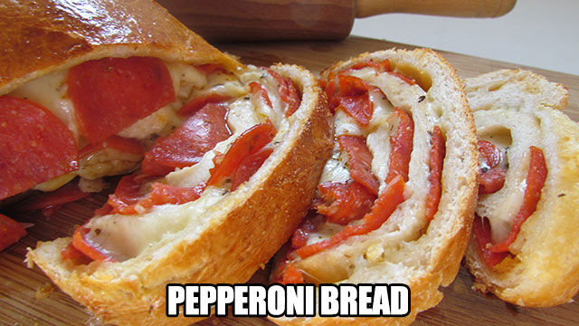 Outrageous Food Combinations That You Need to Try before You Die