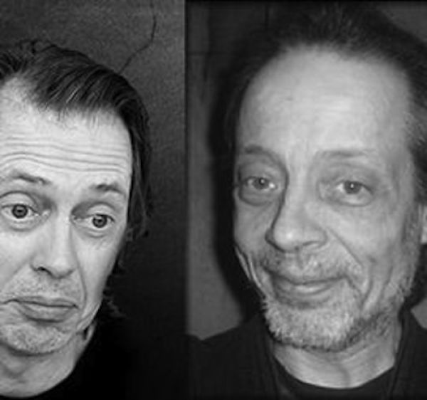 Real Life Doppelgangers of Famous Stars