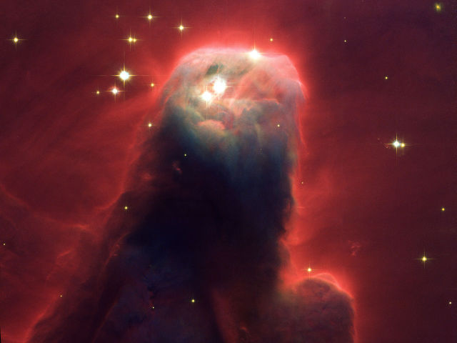 Spectacular Images That We Can Thank the Hubble Telescope for
