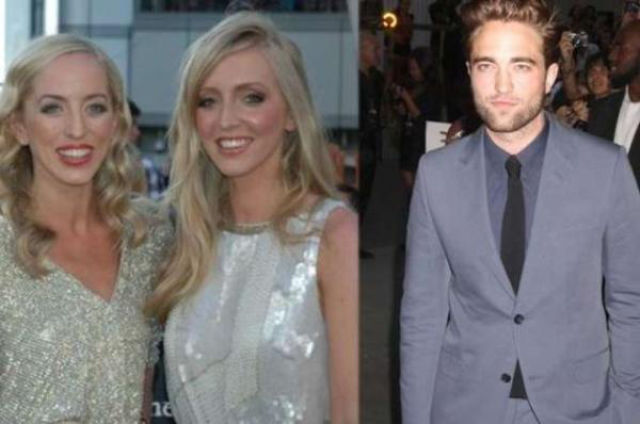 The Less Famous Siblings of Famous Stars