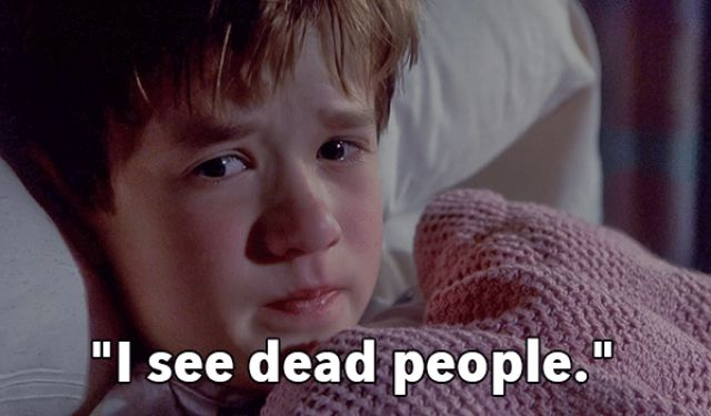 Unforgettable 90s Movie Quotes That Everyone Still Remembers Today