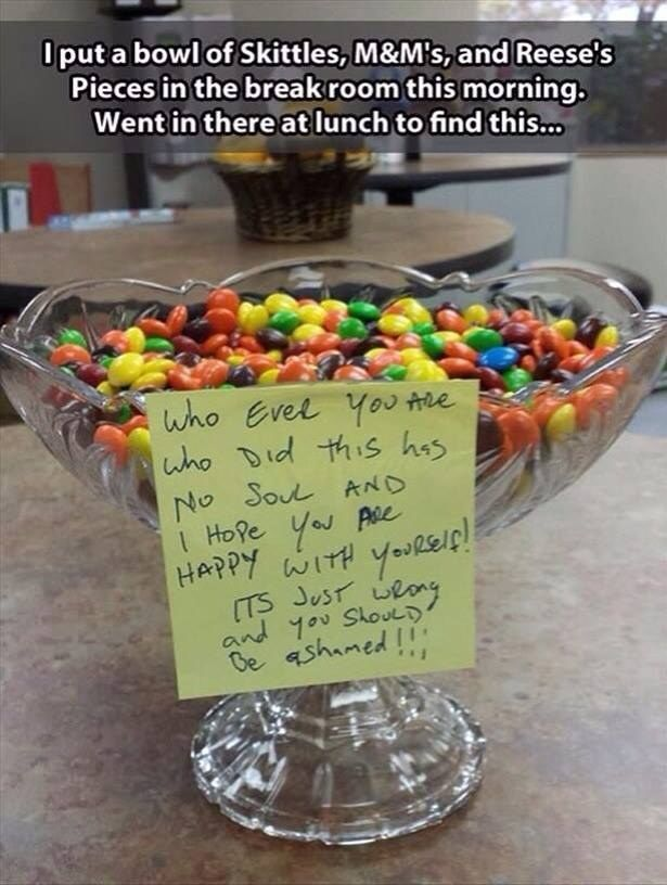 Perfect Pranks for Every Occasion