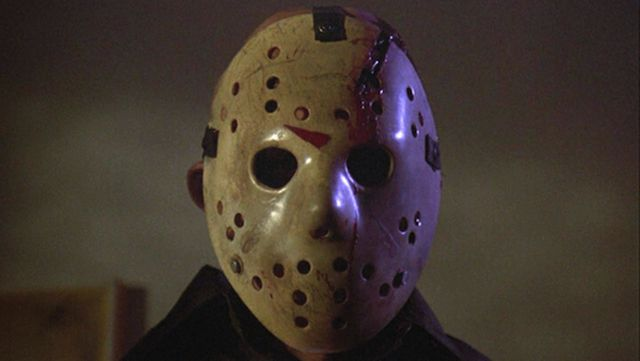 The Most Terrifying Movie Villains That Have Ever Been Created
