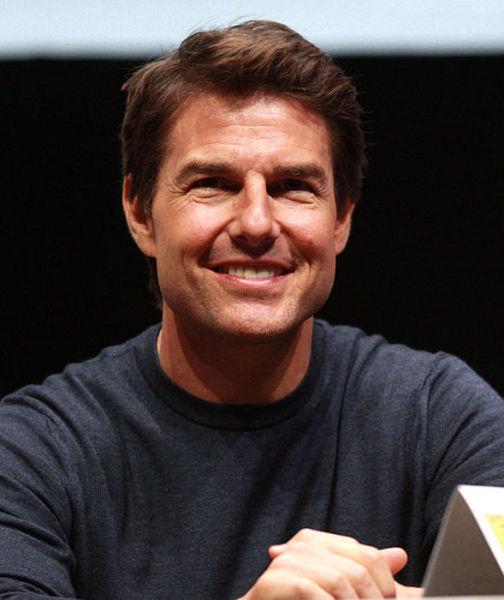Famous Scientology Followers That Might Surprise You