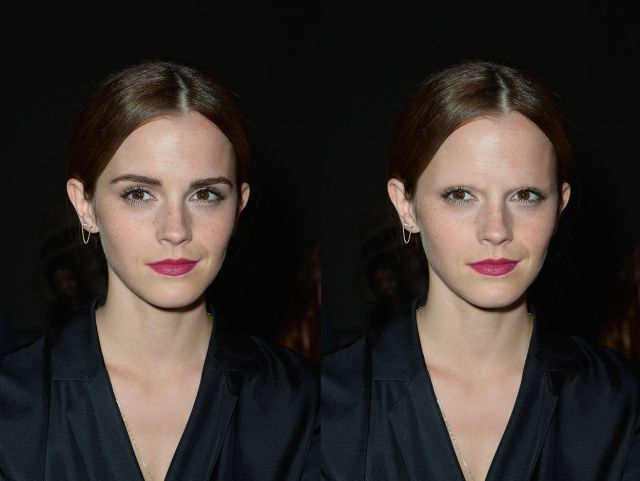 The One Reason That Eyebrows Are Essential