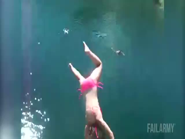 The Ultimate Babes and Boats Fails Compilation