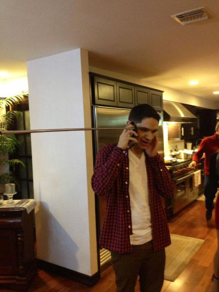 Selfie Sticks Are Making People Stupider