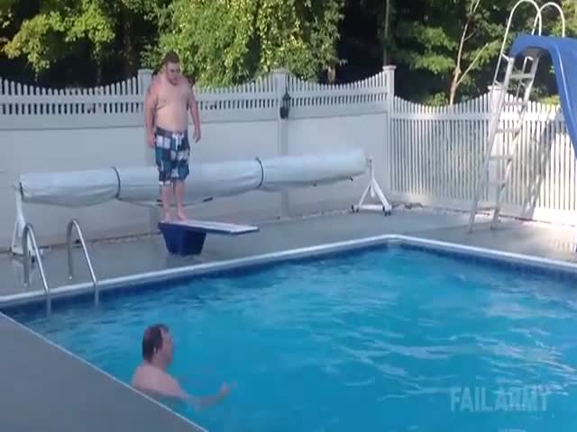 The Ultimate Board Fails Compilation