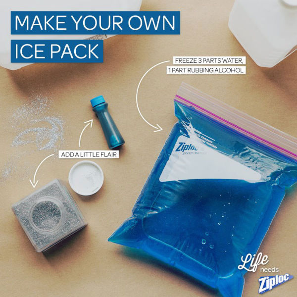 Simple but Useful Life Hacks That Will Rock Your World