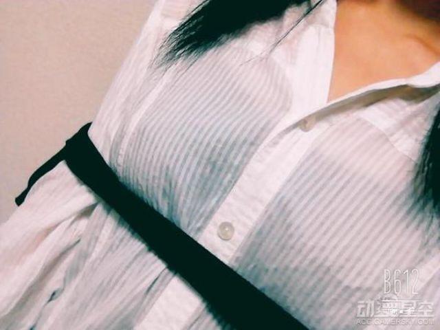 The Strange New Fashion Craze in Japan