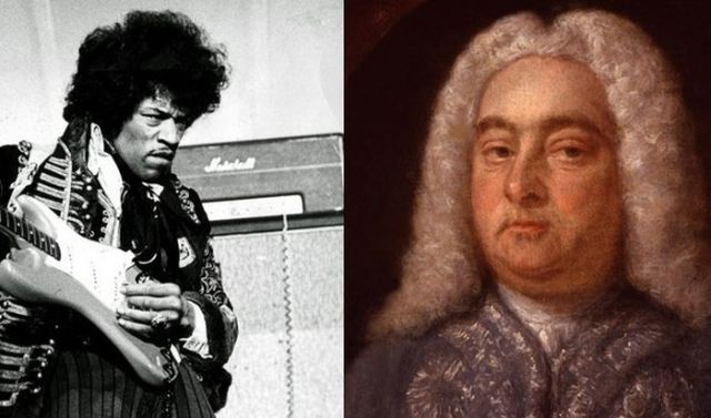The Wildest Coincidences to Ever Occur in History