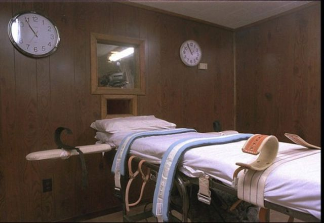 Inside Real Execution Rooms around the USA