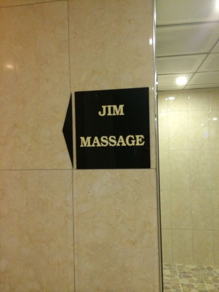 Awful Spelling Errors That Deserve a Facepalm