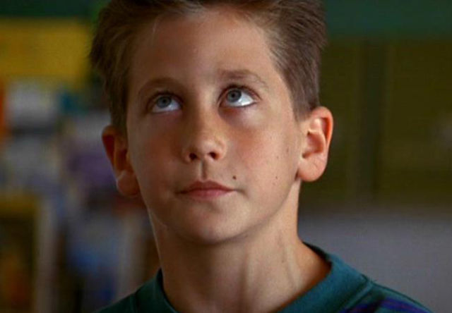 Small Acting Roles That Stars Appeared in Before They Hit the Big Time