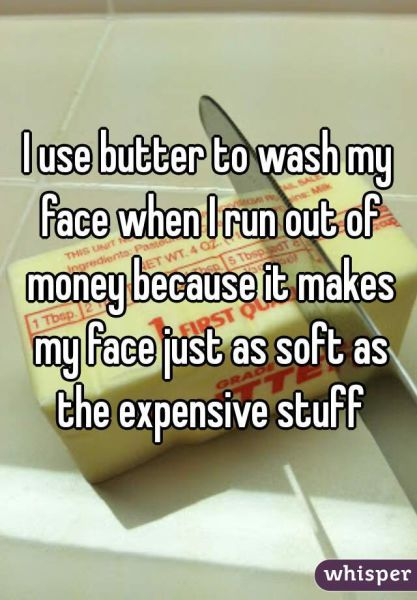 Brilliant Hacks for All the Lazy People in the World