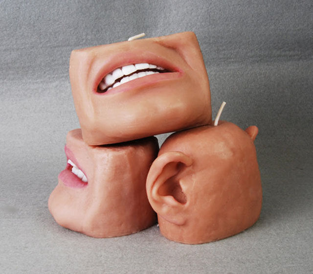 Wacky Gifts to Buy the Weirdos in Your Life