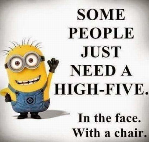 random smiles - daily humour Funny_picdump_976_640_33