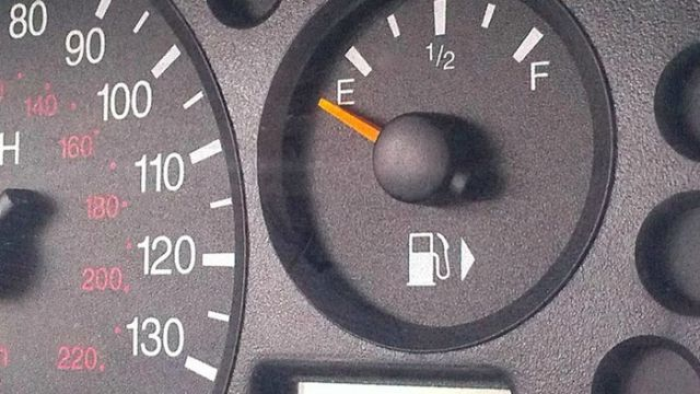 Nifty Car Hacks That You Can Start Using Today