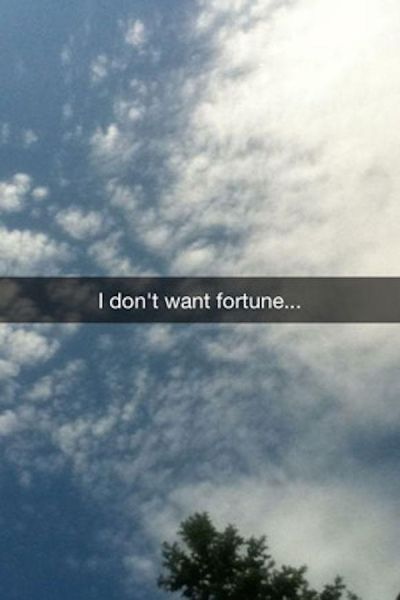 Hilarious Snapchat Stories That Will Bring a Smile to Your Face