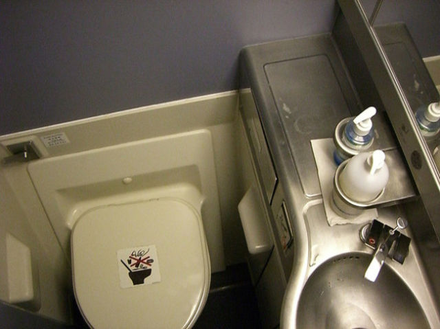 Everyday Items That Are Totally Unhygienic