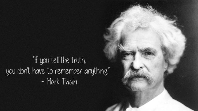 Wise Words from Some of the Greatest Writers in History