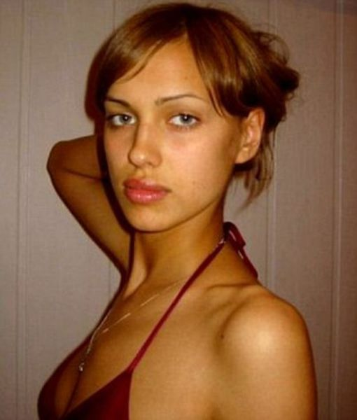 Bradley Cooper's New Russian Girlfriend Has Been in the News a Lot Lately