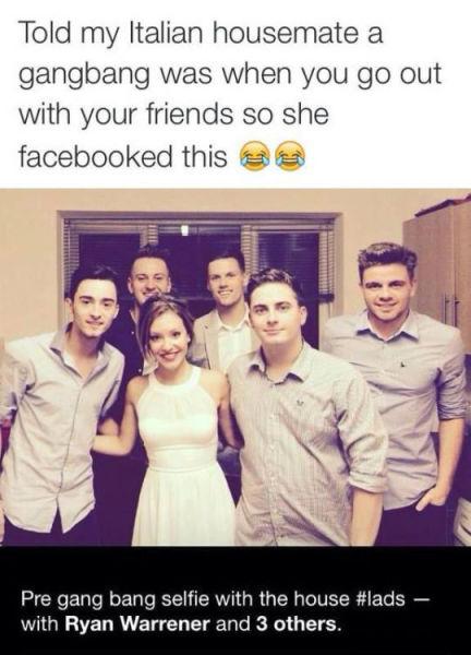 random smiles - daily humour Funny_picdump_986_640_14