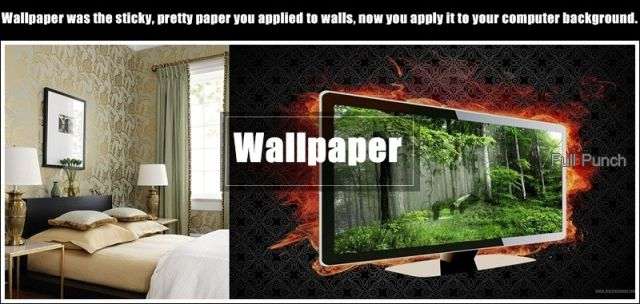 Technology Has Given New Meanings to Everyday Life
