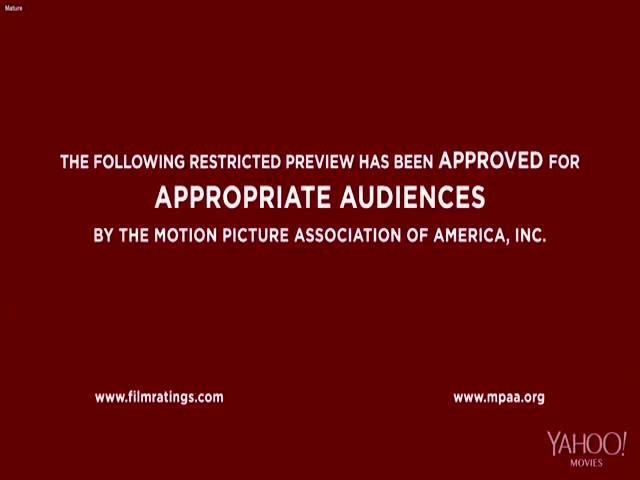 'American Ultra' Red-Band Trailer Starring Kristen Stewart and Jesse Eisenberg