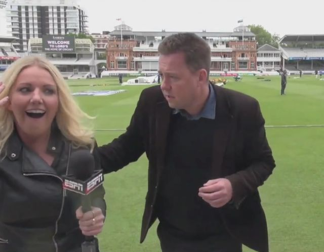 Best News Bloopers of May