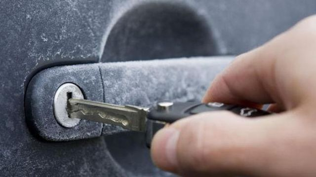 Car Hacks That Will Make Your Travelling a Breeze