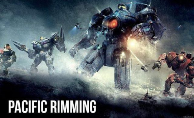 "Putting the ""-ing"" into Movie Titles Changes the Game Completely"